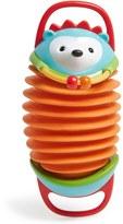 Skip Hop Infant Hedgehog Accordion