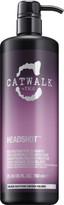 Tigi Catwalk Headshot Reconstructive Shampoo