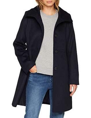 Esprit Women's 098eo1g028 Coat,Small