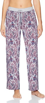 Karen Neuburger Women's Pajamas Pant Bottoms PJ