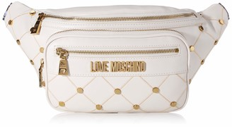 Love Moschino Jc4100pp1a Womens Shoulder Bag