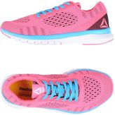 Reebok Low-tops & sneakers - Item 11200848