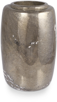 Kelly Wearstler Covet Vase