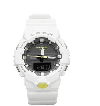 G-Shock G Shock Anadigital Wrist Watch