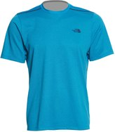 The North Face Men's Reactor Short Sleeve Crew 8149016