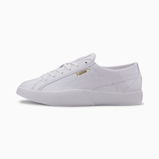 Puma Love Patent Women's Sneakers