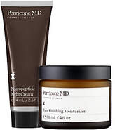 N.V. Perricone MD Super-Size Neuropeptide Night Cream& Moisturizer