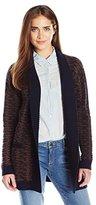 Pendleton Women's Sellwood Cardigan Sweater