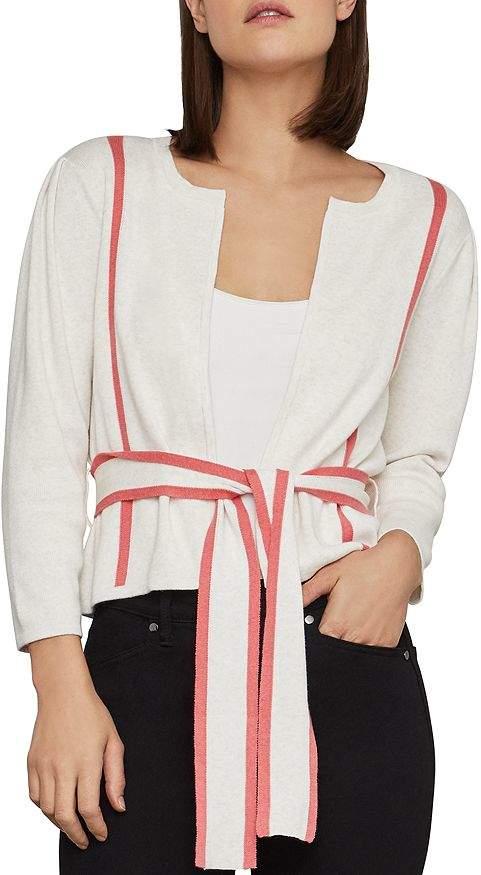 8df9c5b88d9 BCBGMAXAZRIA Women s Cardigans - ShopStyle