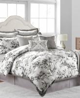 Sunham Hillcrest 10-Piece Comforter Sets