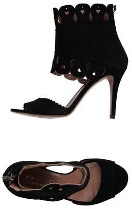 Twin-Set Twinset TWINSET Sandals