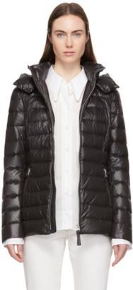 Mackage Black Down Kimiana Jacket