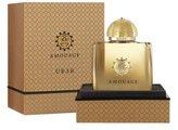 Amouage Ubar Woman Eau de Parfum 50 ml by