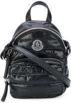 Moncler Georgine quilted backpack