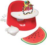 Prince Lionheart BebePod Flex Plus - Watermelon