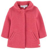 Tartine et Chocolat Woollen cloth coat