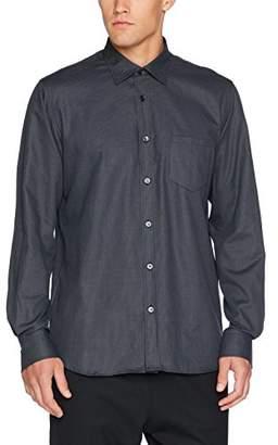 Signum Men's 173111121-999 Casual Shirt