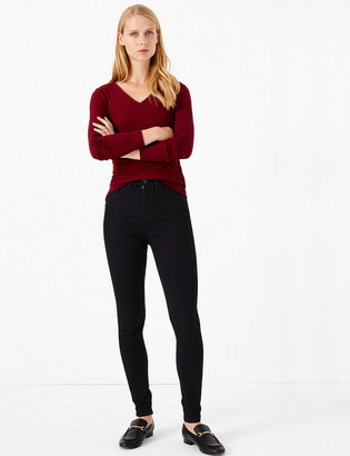 Marks and Spencer Ivy Skinny Jeans