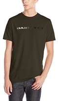 Oakley Men's O-Original T-Shirt