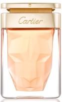 Cartier 'La Panthere' Eau De Parfum Spray