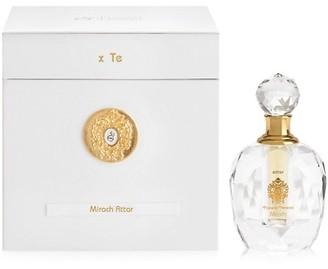 Tiziana Terenzi Attar Mirach Eau de Parfum