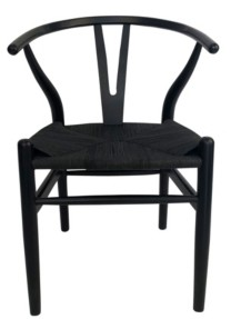 Moe's Home Collection Ventana Dining Chair, Set of 2