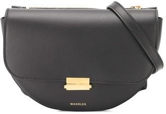 Wandler Anna Big belt bag