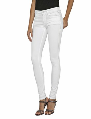 Replay Women's Luz Skinny Jeans