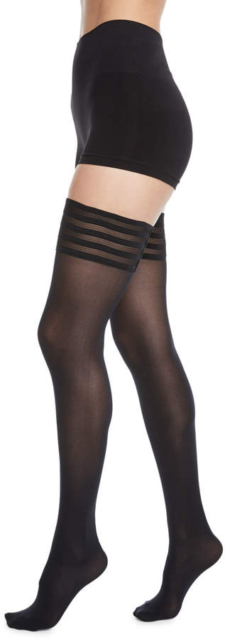 c6a0b57864112 Stay Up Thigh High - ShopStyle
