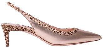 Borbonese Luxor Sandals