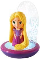 Worlds Apart Disney Princess Rapunzel GoGlow magin Night Light