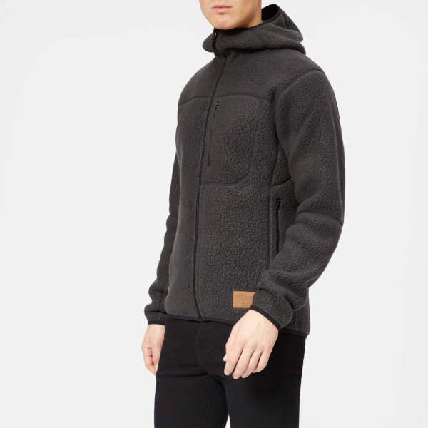 c24cd8cd Haglöfs Clothing For Men - ShopStyle UK