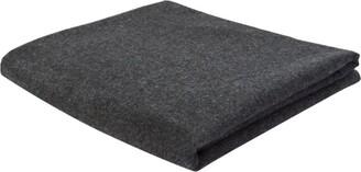 Oyuna Suo Cashmere Throw (200Cm X 145Cm)