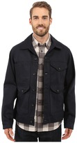 Filson Short Cruiser Men's Coat