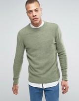 Weekday Free Sweater