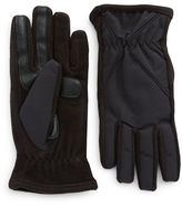 Isotoner Tech Gloves