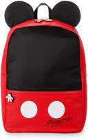 Disney I Am Mickey Mouse Backpack for Kids
