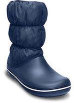 Crocs Womens Winter Puff Boot