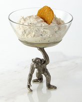 Horchow Vagabond House Monkey Dip Bowl