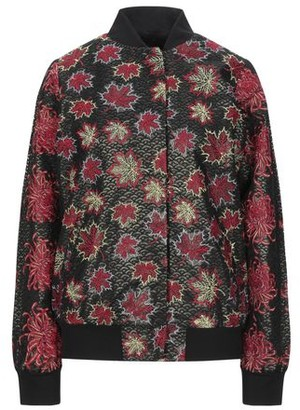 Manish Arora Jacket