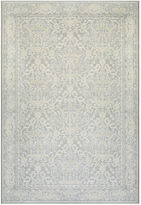Couristan Rimini Rectangular Rug
