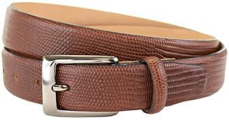 Burley The British Belt Company Belt