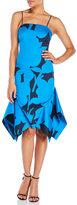 Keepsake Vertigo Dress