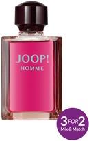JOOP! Homme 125ml EDT Spray