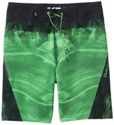 Dakine Men's Resin Boardshort 8148487