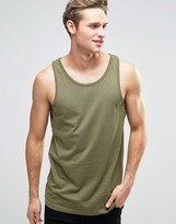 ONLY & SONS Skater Fit Tank