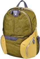 Piquadro Backpacks & Fanny packs - Item 45353997