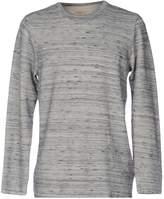 Bellerose Sweaters - Item 39790222