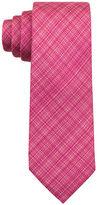 Perry Ellis Harden Mini Silk Tie