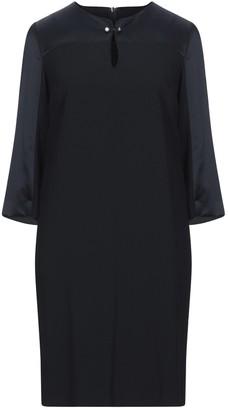Gigue Short dresses